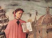 "Riassunto vulgari eloquentia"" Dante (Libro"