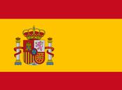 open, ottima figura spagnoli