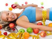 dieta zona ripartire dopo vacanze estive