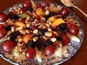 Miam-Ô-Fruit Settembre