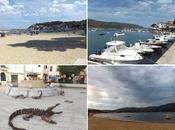 parte bella dell'Elba