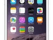 iPhone come aumentare spazio disponibile