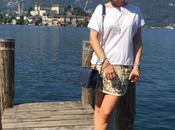 visita Lago D'Orta mostra cappelli: idee