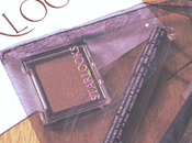 REVIEW: STARBOX Agosto STARLOOKS