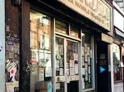 Giappone Londra Japan London: Karaoke Epoc