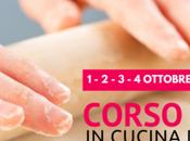 Corso cucina dalla rezdora 1-2-3-4 ottobre 2015