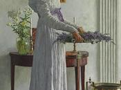 William Henry Margetson deligtsome ladies.