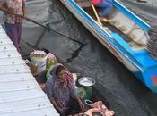 Appunti cambogiani/7 Linee galleggiamento