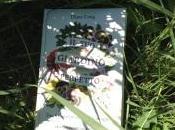 giardino perfetto (Diana Craig). come no??!
