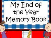 L'ultimo post dell'anno