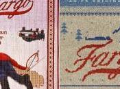 Fargo: capolavoro Coen alla seconda stagione della serie