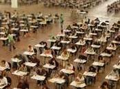 Riforma concorso scuola 2015-2016: aperto anche abilitati? Interpretazioni