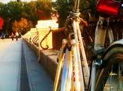 Tour Madrid bicicletta