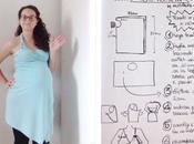 estate gravidanza