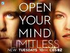 """Limitless"": nuovo poster promozionale"