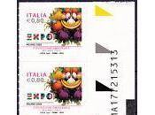 Latest Expo 2015 auctions