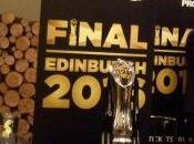 Pro12: Grand Final 2016 gioca Murrayfield