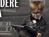 Ripartono corsi individuali apprendimento efficace