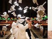 Festivaletteratura Mantova Matrimonio Letterario