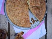 Marmalade cake: dolce estivo ispirato Nigel Slater