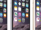 iPhone caratteristiche, prezzo, curiosità.