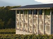 Gantenbein Winery