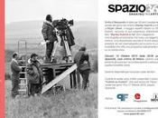 Incontri Kubrick Milano