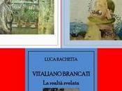 libri Luca Rachetta ripubblicati formato digitale