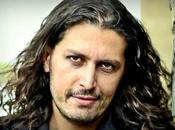 """Marco Russo Rouge torna Italia, continua l'estate """"live"""" presenta nuovi progetti."""