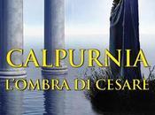 Togli Segnalibro Speciale Leone Editore