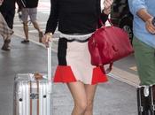 Commenti Fashion Month: borse viaggio usate dalle fashion bloggers Giusy