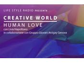 Nottetempoblog presenta nuova stagione Creative World