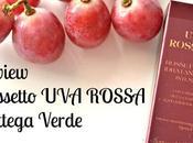 [RW] Rossetto Rossa Bottega Verde