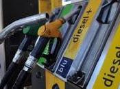 Acqua serbatoio della benzina? L'automobilista deve essere risarcito