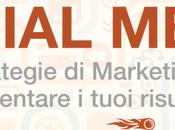 Social media marketing aziendale: strategie vendere più.