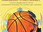 Arbarello streetbasket