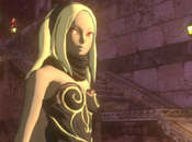 2015, Sony annuncia Gravity Rush Remastered