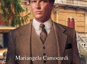 sogno all'Improvviso Mariangela Camocardi