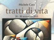 Villasimius: Tratti Vita Michele Cara settembre