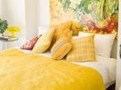 Idee arredare piccole camere letto