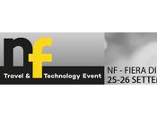 Torna NoFrills settembre Bergamo: l'evento dedicato mondo turismo professionale #NF15