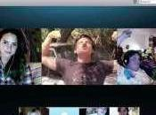 "Film ""unfriended"": l'horror paura"
