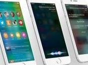Apple come funzionano suggerimenti proattivi