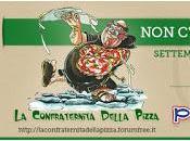 PIZZA SENZA GLUTINE FARINA POLSELLI: spiga tenga!