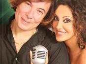 """Sanremo music awards: grande reunion marino registrazione """"live marino"""""""
