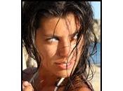 Skin care Thermale Jonzac (Kit Linea Pure) Acqua micellare, Crema opacizzante, detergente