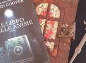 libro delle anime Glenn Cooper