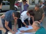 """Possibile"", weekend raccolta firme otto referendum tutta Provincia Varese"