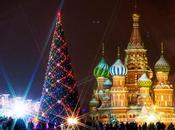abitudini tradizioni russe stupiscono stranieri.