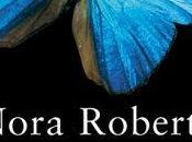 Serie death robb